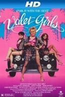 As Garotas dos Carros (Valet Girls)