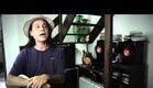 Documentary Bahian Guitar, the voice of carnival - english subtitle