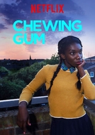 Chewing Gum (1ª Temporada) (Chewing Gum (Series 1))