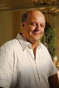 Roney Facchini
