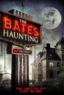 The Bates Haunting  (The Bates Haunting )