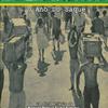 Lurdinha – Duque de Caxias para Estômagos Fortes » 1962