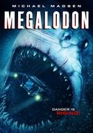 Megalodon (Megalodon)
