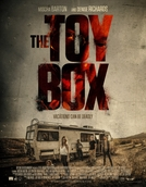 The Toybox (The Toybox)