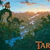 Crítica: Tarzan (1999)