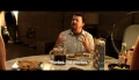 É O FIM | Trailer legendado | Junho de 2013 nos cinemas