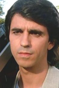 Bobby Di Cicco