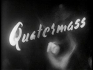 Quatermass II (Quatermass II)