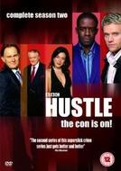 O Golpe (2º Temporada) (Hustle)
