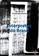 Intérpretes do Brasil (Intérpretes do Brasil)