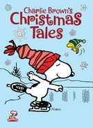 Charlie Brown: Contos de Natal (Charlie Brown's Christmas Tales)