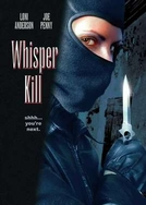 Sussurro Mortal (A Whisper Kills)