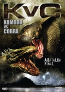 Komodo vs. Cobra (Komodo vs. Cobra)