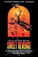 Resgate Arriscado (Sweet Revenge)
