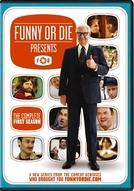 Funny or Die Presents (Funny or Die Presentes)