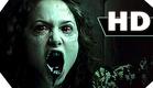 SUMMER CAMP Trailer (Horror - 2016)