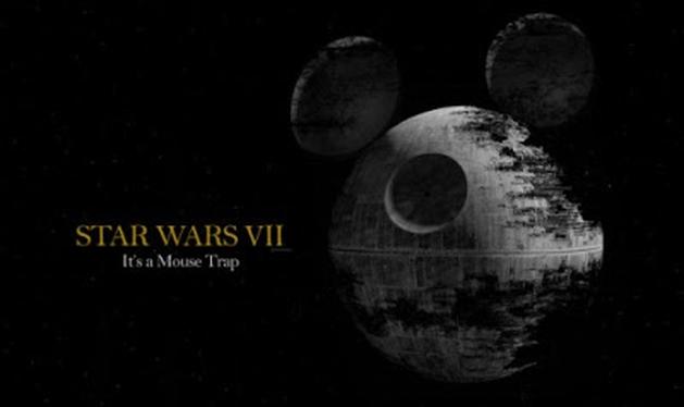 GARGALHANDO POR DENTRO: Notícia   Finalmente! Star Wars Ganha Diretor