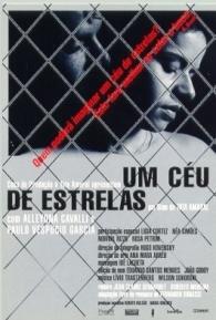 Um Céu de Estrelas - Poster / Capa / Cartaz - Oficial 1