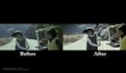 The Host 2 (Gwoemul 2) Featurette (2012) - Korean Monster Movie HD