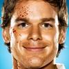 10 Fatos Sobre: Dexter - Outra Página