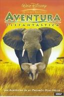 Whispers: Aventura Elefantástica (Whispers: An  Elephant's Tale)