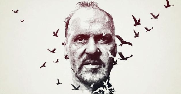 Birdman, de Alejandro G. Iñárritu, e a irônica necessidade de seu cinismo.