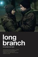 Long Branch (Long Branch)