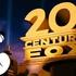 Disney pode comprar parte da 21st Century Fox