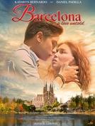 Barcelona: A Love Untold (Barcelona: A Love Untold)
