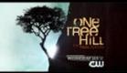 One Tree Hill - Official Season 9 Promo (The Final Season)