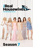 The Real Housewives of Beverly Hills (7ª Temp) (The Real Housewives of Beverly Hills (Season 7))