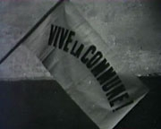 A Comuna - Poster / Capa / Cartaz - Oficial 1