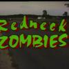 Redneck Zombies (1987) - Cachaça sabor zumbi! [Terça Trash] | Zumbi Gordo