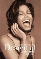 Janet Jackson: Design of a Decade 1986/1996 (Janet Jackson: Design of a Decade 1986/1996)