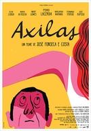 Axilas (Axilas)
