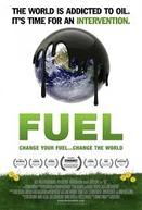 Combustível (Fuel)