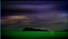 Survivor 19 Samoa opening credits - V1 [Cast minus Marisa] [HD]