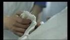 Alain Delon---DIABOLIQUEMENT VOTRE---Opening