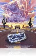 Uma Estrada Sem Limites (Powwow Highway)