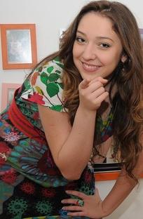 Deu Paula na TV - Poster / Capa / Cartaz - Oficial 1