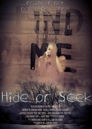 Find Me (Find Me)
