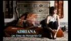 ADRIANA de Margarida Gil (2004)