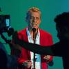 Festival do Rio divulga programação de 2015