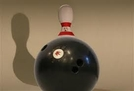 Bowled Over (Bowled Over)