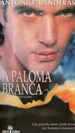 A Paloma Branca (La Blanca Paloma)