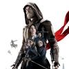Assassins Creed - 2017
