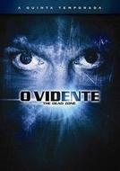 O Vidente (5ª Temporada) (The Dead Zone (Season 5))