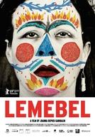 Lemebel, Um Artista Contra a Ditadura Chilena
