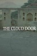 A Porta da Nuvem (बादल द्वार)
