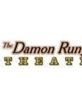 Damon Runyon Theater  (1ª Temporada)  - Poster / Capa / Cartaz - Oficial 1